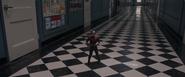 Ant-Man (Brookemont Elementary School)