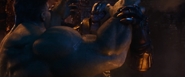 Avengers Infinity War 11