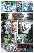 Broker Deal Comic