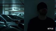 Daredevil Season 3 Official Trailer2