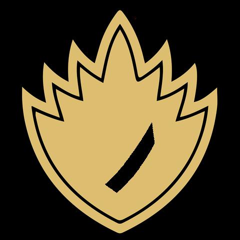 Plik:GuardiansoftheGalaxy-Logo.png