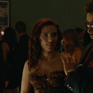 Black Widow Gallery Marvel Cinematic Universe Wiki Fandom