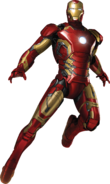 Iron-Man-AOU-Render