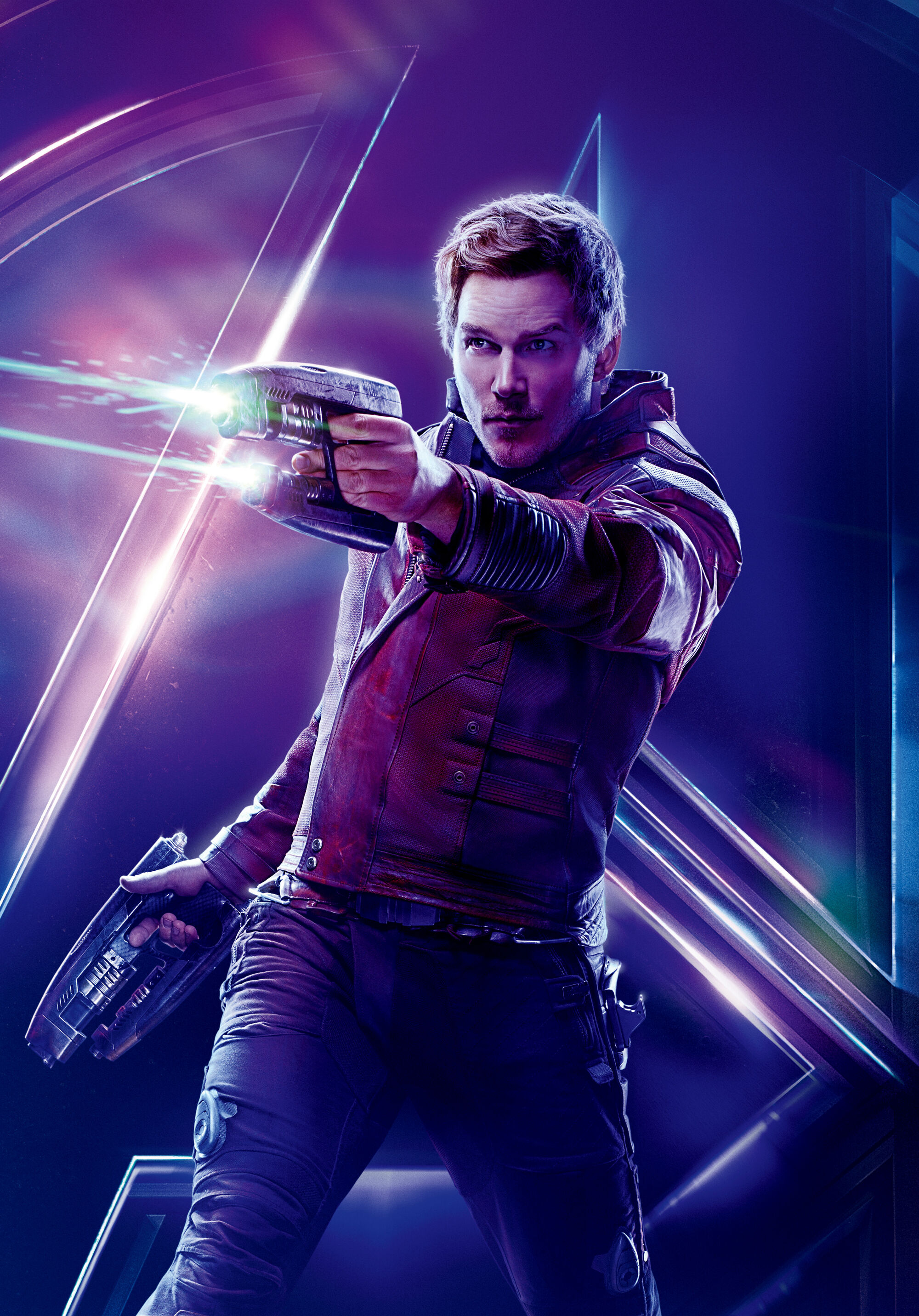 Star-Lord | Marvel Cinematic Universe Wiki | FANDOM powered by Wikia