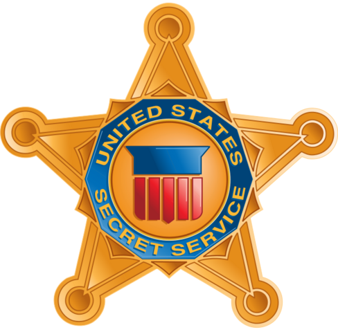File:United States Secret Service.png