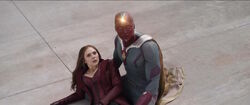 Vision-LaserBeam-ScarletWitch