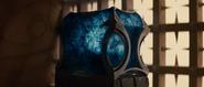 1000px-CasketOfAncientWinters-Thor