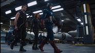 Avengers-movie-screencaps com-11593