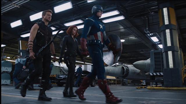 File:Avengers-movie-screencaps com-11593.png