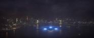 AvengersEndgameTrailer14