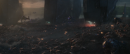 Avengers Endgame - Outriders Deployed