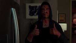 BloodyPunisher-ThumbsUp