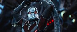 CW Ant-Man 8