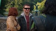 Clint-Barton-Romanoff-Loki-Grin-Central-Park