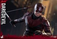 Daredevil Hot Toys 20