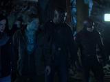 The Defenders (episode)