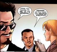 Iron-Man-Hulk-Nick-Fury--004-2