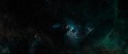 Loki Wormhole