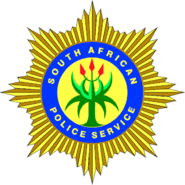 SouthAfricanPS