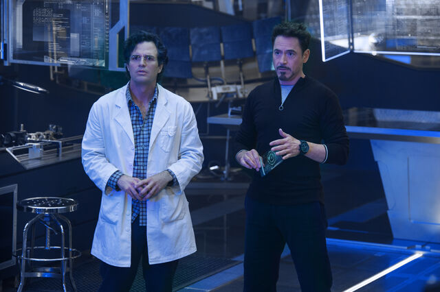 File:Stark and Banner AOU textless.jpg