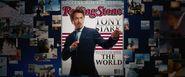 TStark-PromoImage-RollingStone