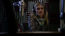 TrishWalker-RadioShow-S1E4