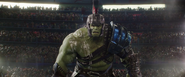 2017 Hulk