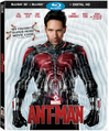 Ant-Man Blu-ray Combo.png