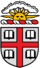 Brown University coat of arms