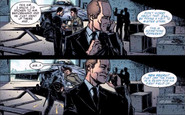 Coulson-contacted