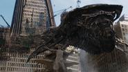 Leviathan-NYC