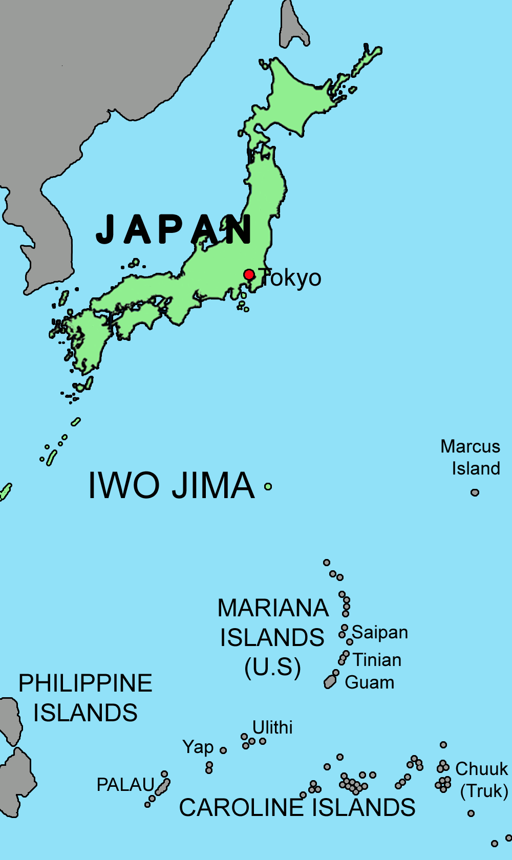 image  map of iwo jimapng  marvel cinematic universe wiki  - map of iwo jimapng