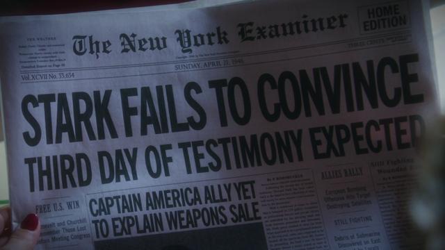 File:New York Examiner - April 21 1946.png
