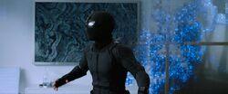 Spider-ManSeesMysterio'sIllusion-First