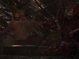 Засада на Таноса
