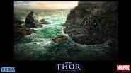 Thor RiverDock