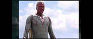 Vision (Spider-Man Far From Home)