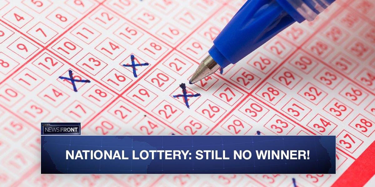 File:WHiH Lottery no winner.jpg