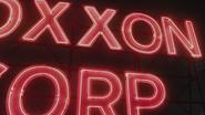 C&D-Roxxon000