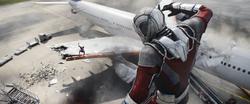 CW Ant-Man 24
