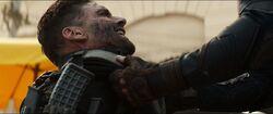 Captain America Civil War still 8