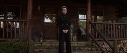 Carol Danvers (2023)