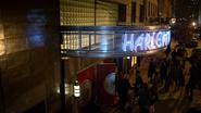 Harlem Nightclub