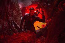 Hawkeye Endgame Still