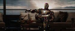 Iron-man-seet