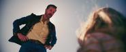 Joseph Danvers (Captain Marvel)
