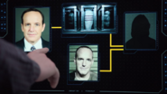 Leap - Coulson-Sarge