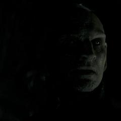 Malekith descubre que el Éter está en Svartalfheim.