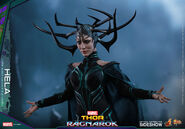 Marvel-thor-ragnarok-hela-sixth-scale-hot-toys-903107-25