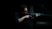 The Punisher S2 Trailer 35